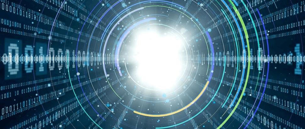 エナジー光の最大の特長は速度!