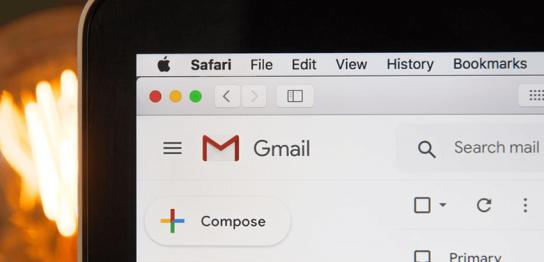 エナジー光に変えても今までのメールアドレスは使えるの?