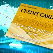 【エナジー光豆知識】ネット通販でクレジットカードを使う時に確認して欲しいこと